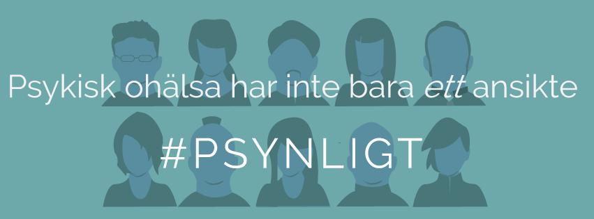 psynlig_banner_851x315